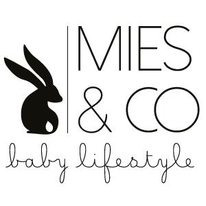 B2B Mies & Co